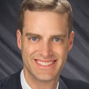 Dr. Nielsen is Moving to our Provo Office!