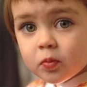 Rotavirus Vaccine Dramatically Reduces Hospitalization and ER Visits