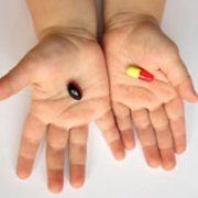 Does Your Child Really Need Vitamins?