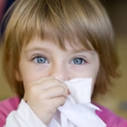 Does My Child Have an Allergy?