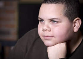 Have You Ever Heard of Binge Eating Disorder?