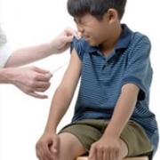 Should my child get a flu shot?