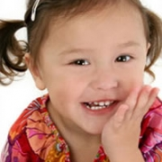 Your Child May Need a Hib Booster Vaccine – Check With Your Doctor