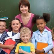 Do You Know Your Child's Teacher?