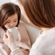 7 Ways to Ease Cold and Flu Symptoms Without Medicine