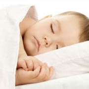 Creating Good Sleep Habits