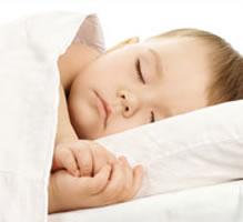 Creating Good Sleep Habits