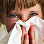 Colds: When Should You Call Your Doctor?