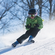 Avoiding Injuries on the Slopes