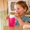Child Bribes vs. Rewards