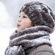 Managing Asthma During Utah's Winter Inversion