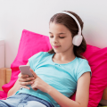 8 Ways to Tame the Screen Time Beast