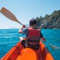 Summer Safety Tips 2019