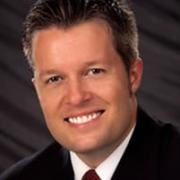 Dr. Benjamin Lauritzen Joins Payson Office