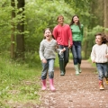 Making Physical Activity Happen For Your Family