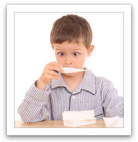 Things You Can Do To Prevent the Flu - Utah Valley Pediatrics