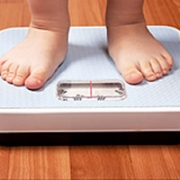 Talking to Your Child About Weight Problems