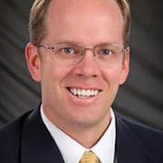 Dr. Bartholomew Joins Our Orem Cherry Tree Office to Replace Retiring Dr. Freestone