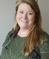 Marcie Conner, M.D.