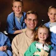 Remembering Dr. Greg Nielsen