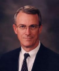 Phil Freestone, M.D.
