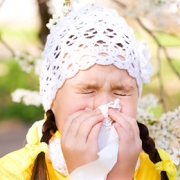 Seasonal Allergies: Getting Relief is as Easy as ABC