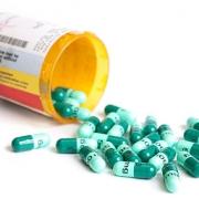Report Cautions Doctors About Prescribing Antibiotics for Children
