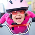 Shopping for a Bike: What You Need to Know