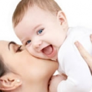 Study shows that most women are not meeting their breastfeeding goals