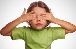 Child abuse – a hidden epidemic
