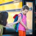 Teaching Children How to Cope with Anxiety
