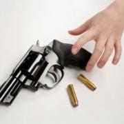 Gun safety: Keeping our children safe