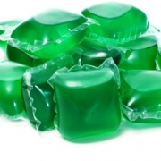 Detergent pods responsible for thousands of child injuries