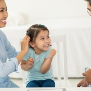 Understanding how to make the healthcare system work for your family