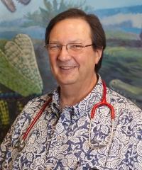 Michael H. Lauret, M.D.