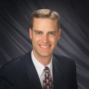 We regret to inform you of the sudden passing of Dr. Greg Nielsen