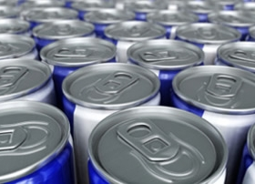 FDA Warns Against DMAA Found in Energy Drinks and Supplements