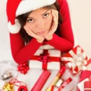 Reducing Stress this Holiday Season