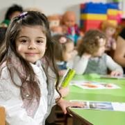 Three Ways to Boost Your Child's IQ