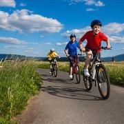Free Utah County Bike Races and Bike Safety Tips