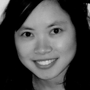 Dr. Frances Liu Joins Provo North University Office