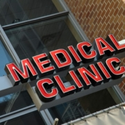 AAP Strongly Opposes the Use of Retail-based Clinics