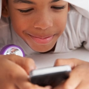 Monitoring Online Behavior: Do You Really Know What Your Kids are Doing Online?