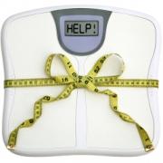 Healthy Ways to Help Overweight Teens