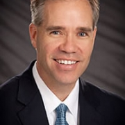 Dr. Jonathan Peterson opening new office in Spanish Fork