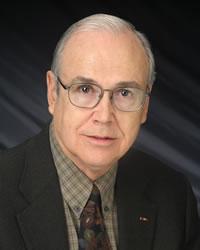 Lynn B. Barlow, M.D.