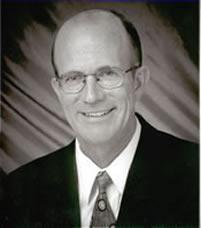 Gordon B. Glade, M.D.