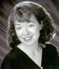 Jennifer Geary Brinton, M.D.