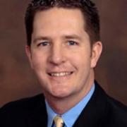Dr. Scott L. Leifson joins our Spanish Fork Office