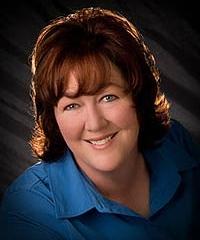Christine H. Broken Leg, MPAS, PA-C